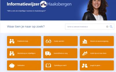 Informatiewijzer Haaksbergen Noaberpoort Wijkracht